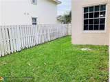 3570 108th Ave - Photo 27