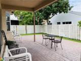 3570 108th Ave - Photo 29