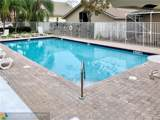 3570 108th Ave - Photo 32
