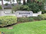 3570 108th Ave - Photo 33