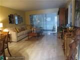 8822 Mcnab Rd - Photo 17
