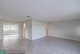 5503 50th Ave - Photo 10