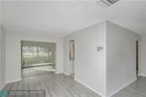 5503 50th Ave - Photo 12