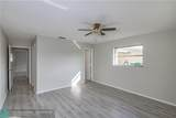 5503 50th Ave - Photo 18