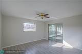 5503 50th Ave - Photo 20