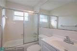 5503 50th Ave - Photo 22