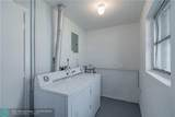 5503 50th Ave - Photo 24