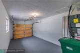 5503 50th Ave - Photo 25
