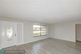 5503 50th Ave - Photo 5
