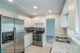 5503 50th Ave - Photo 8