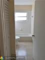 20065 36th Ave - Photo 12