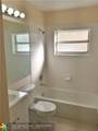 20065 36th Ave - Photo 13