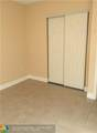 20065 36th Ave - Photo 8