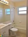 20065 36th Ave - Photo 9