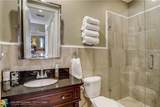 1725 26th Ave - Photo 15