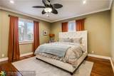 1725 26th Ave - Photo 16