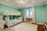 1725 26th Ave - Photo 18