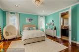 1725 26th Ave - Photo 20
