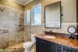 1725 26th Ave - Photo 22