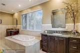 1725 26th Ave - Photo 27