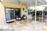 6197 Seminole Ter - Photo 19