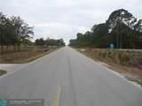 320 G Road - Photo 2