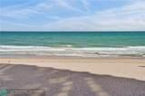 4300 Ocean Blvd - Photo 25