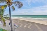4300 Ocean Blvd - Photo 26