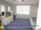6263 19th Ave - Photo 2