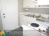 6263 19th Ave - Photo 5