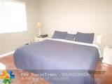 6263 19th Ave - Photo 6