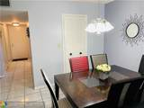3001 48th Ave - Photo 10