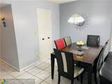 3001 48th Ave - Photo 11
