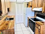 3001 48th Ave - Photo 13