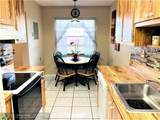 3001 48th Ave - Photo 17