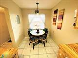 3001 48th Ave - Photo 18