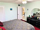 3001 48th Ave - Photo 28
