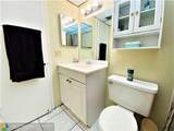 3001 48th Ave - Photo 40