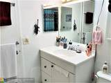 3001 48th Ave - Photo 41