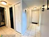 3001 48th Ave - Photo 42