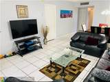 3001 48th Ave - Photo 8
