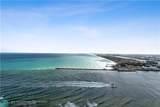 2200 Ocean Ln - Photo 12