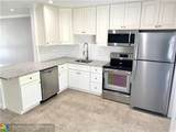 2103 15th Ave - Photo 2
