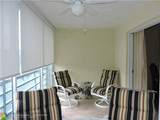 111 3rd Ave - Photo 16