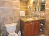 111 3rd Ave - Photo 22