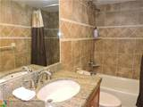 111 3rd Ave - Photo 26