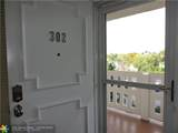 111 3rd Ave - Photo 27