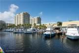 720 Ocean Ave - Photo 28