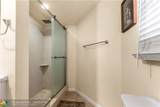 3011 12th Ave - Photo 16