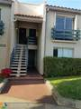 5230 6th Ave - Photo 1